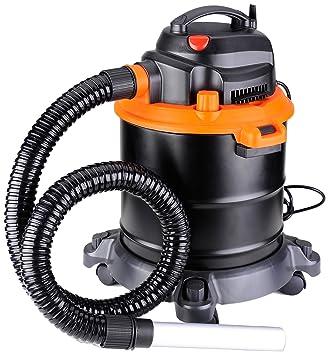 20 Staubsaugerbeutel geeignet für AEG Energy Saver CE 1400 AquaPur AE 700