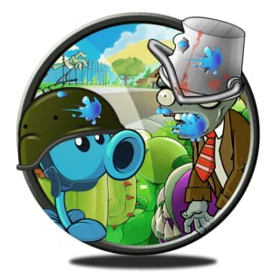 Zombies vs Plants FREE from Plants vs Zombies  kingdom