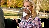 Anna Nicole - Clip: Having Fun?