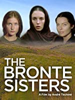 The Bront� Sisters