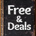 Kindle Fire Books - Free Kindle Books...