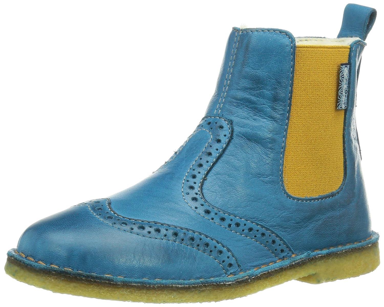 Naturino NATURINO 4683 Unisex-Kinder Desert Boots kaufen