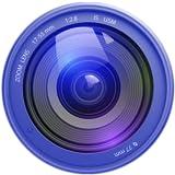 Kindle-Videokamera HD (Kindle Tablet Edition)