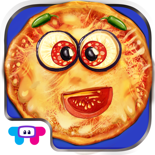 pizza-maker-crazy-chef-kids-game