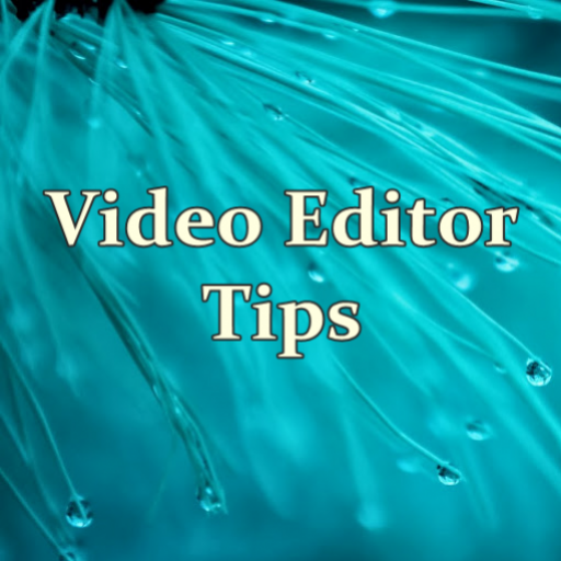 A Video Editor