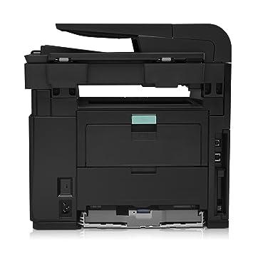 HP Officejet 100 Imprimante portable Jet dencre Couleur Bluetooth 5 ppm Argent