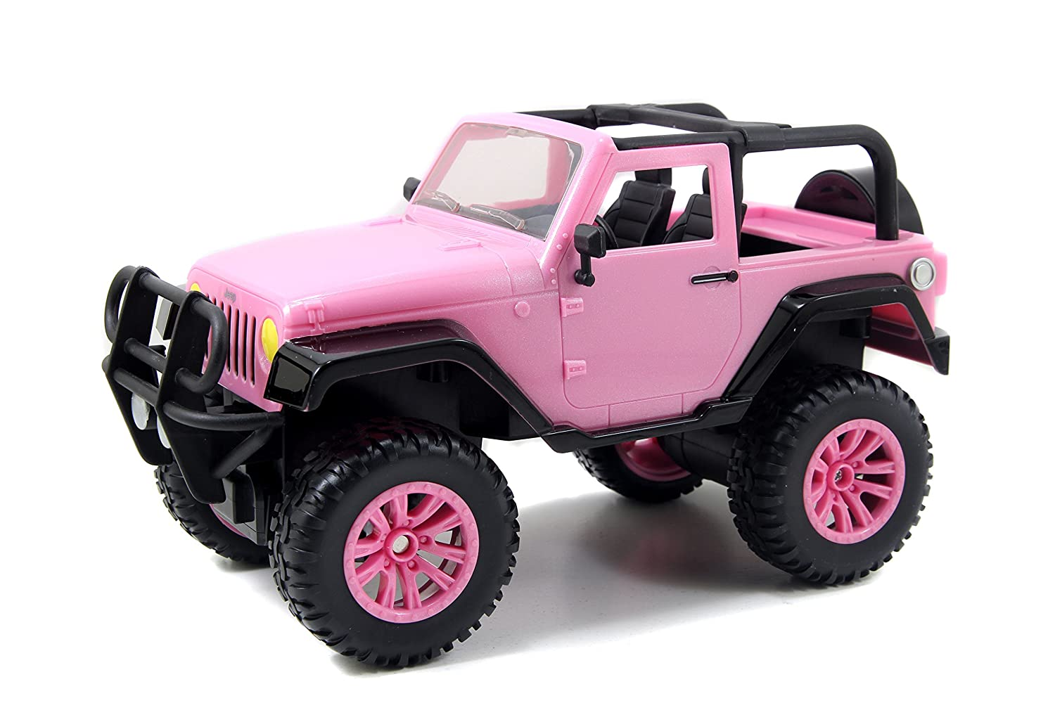 gas powered remote control jeeps with The Best Pink Remote Control Car For Gift on Mercedes Benz Remote Control Electric Ride On G55 Amg G Wagon For Kids W Leather Seat further  as well Mercedes Benz Remote Control Electric Ride On G55 Amg G Wagon For Kids W Leather Seat additionally The Best Pink Remote Control Car For Gift furthermore Watch.