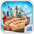 Hidden Objects Travel