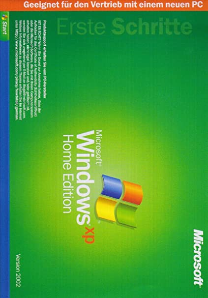 download windows xp sp1 iso 64 bit