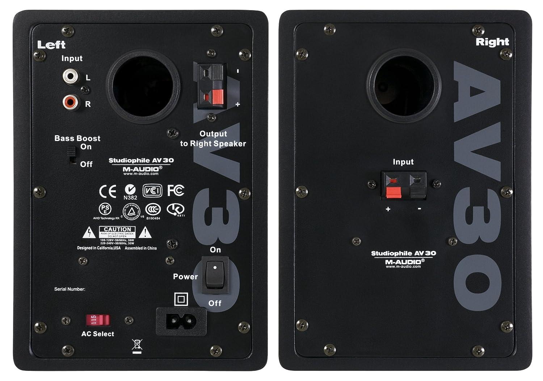 Computer Speaker Cable Help | Tom's Hardware Forum