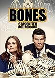 BONES ボーンズ -骨は語る- シーズン10/Bones: Season 10