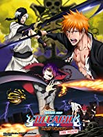 Bleach the Movie: Hell Verse [HD]