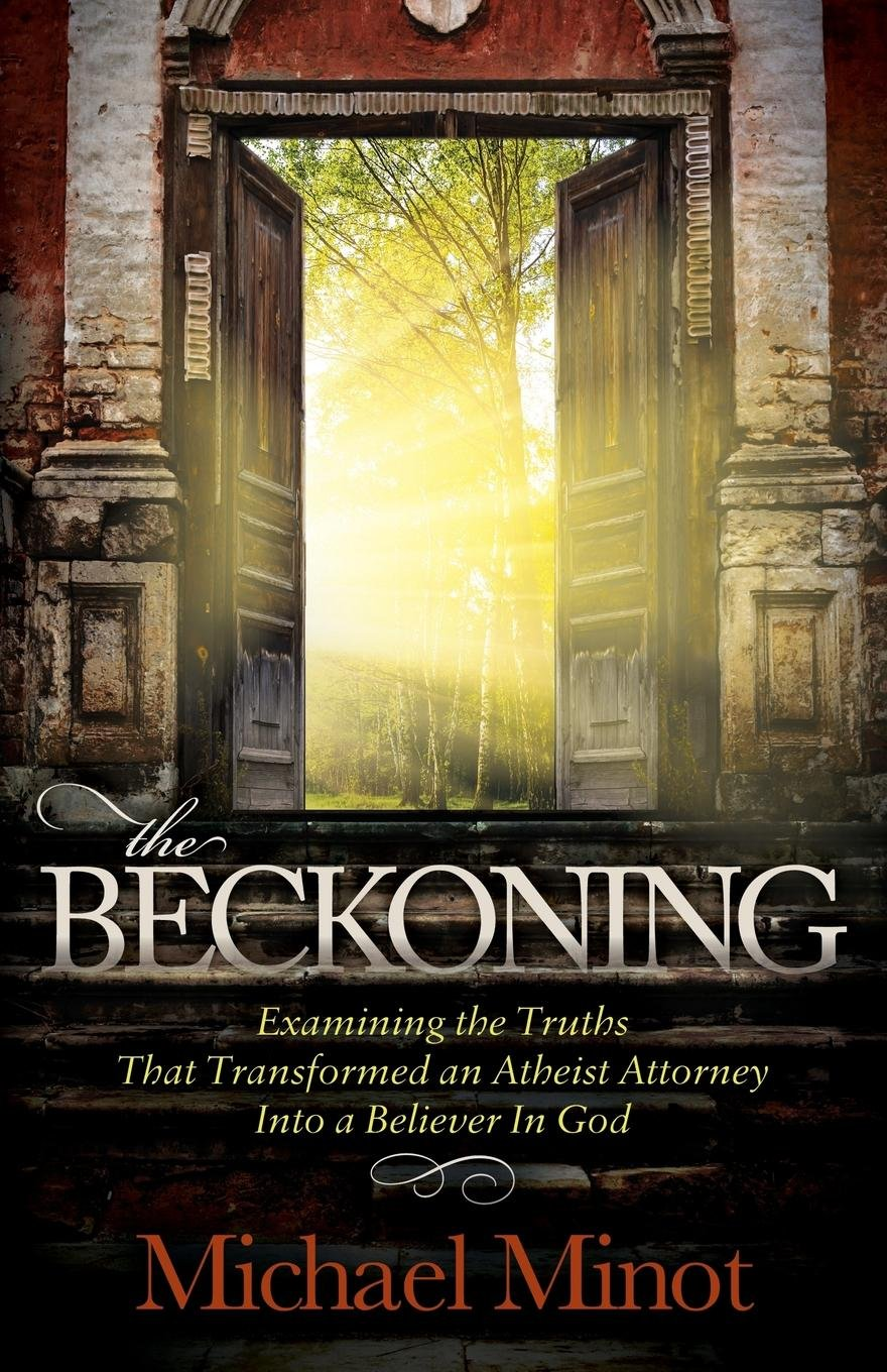 Book review: The Beckoning