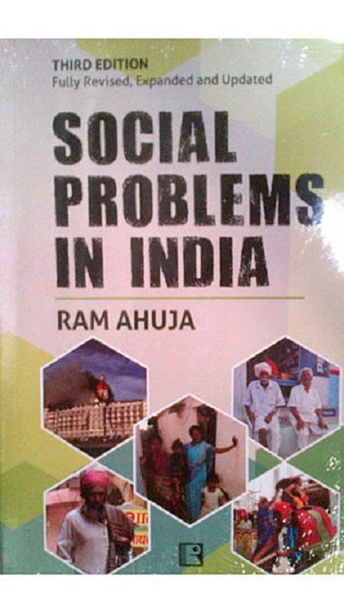amazon in buy social problems in book online at low prices amazon in buy social problems in book online at low prices in social problems in reviews ratings