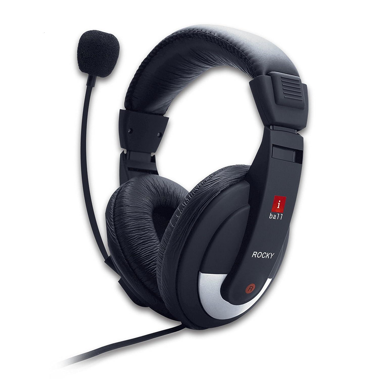 Amazon Headphones Prices | newhairstylesformen2014.com