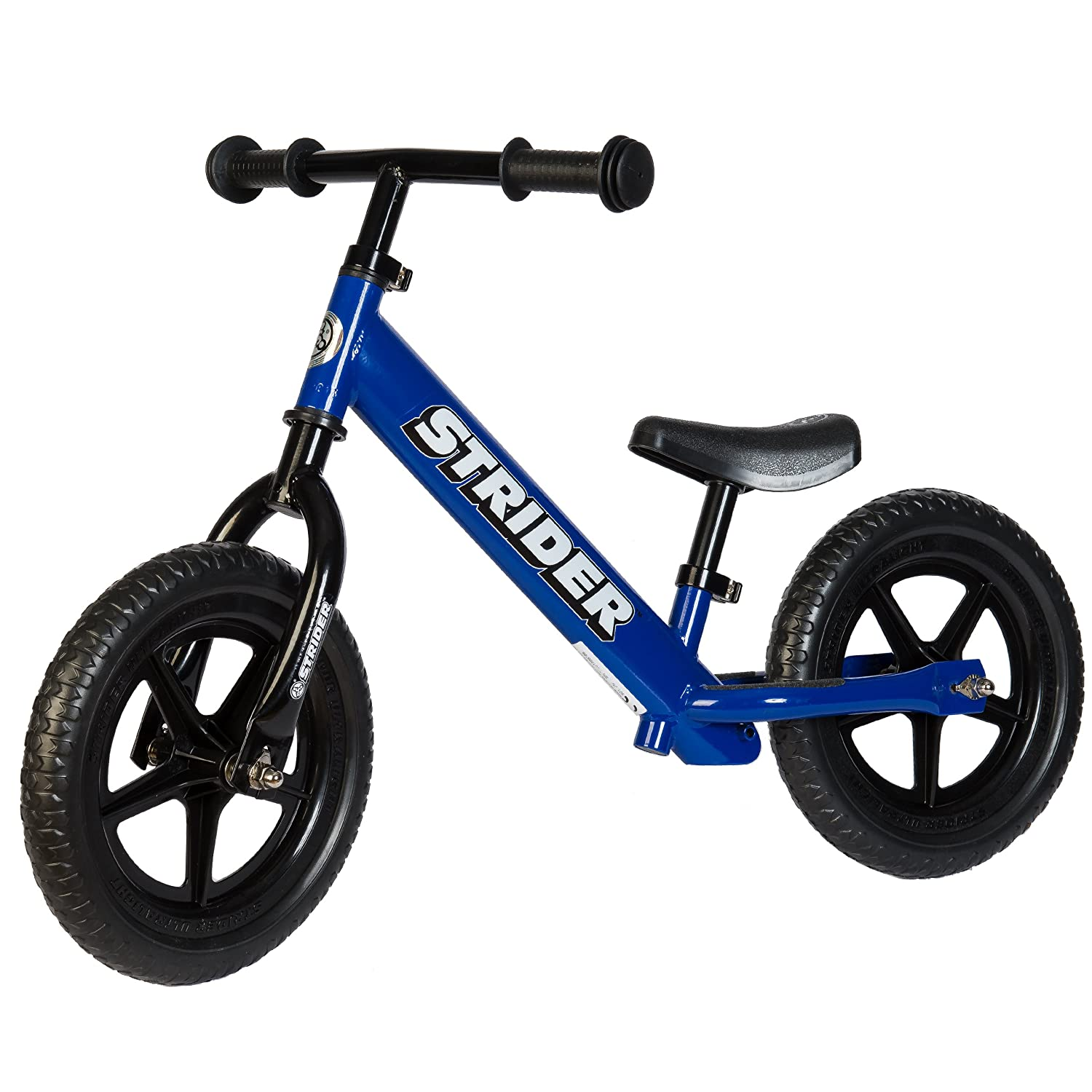 Bikes For Kids Without Pedals Strider Classic No Pedal