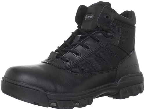 Branded Bates 5 Inches Enforcer Ultralite Sport Boot For Men Discount Sale