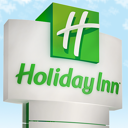 holiday-inn-hotels-and-resorts