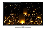 Panasonic TC-P65VT60 65-Inch 1080p 600Hz 3D Smart Plasma HDTV (Includes 2 Pairs of 3D Active Glasses and Built-in Camera)