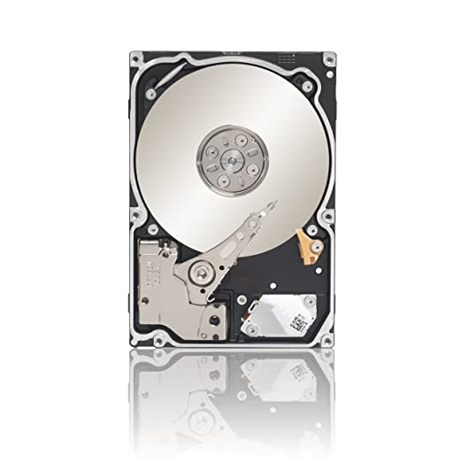 Seagate Enterprise Capacity 3.5 HDD 8TB 7200RPM SATA 6Gbps 256 MB Cache Internal Bare Drive ST8000NM0055 at amazon