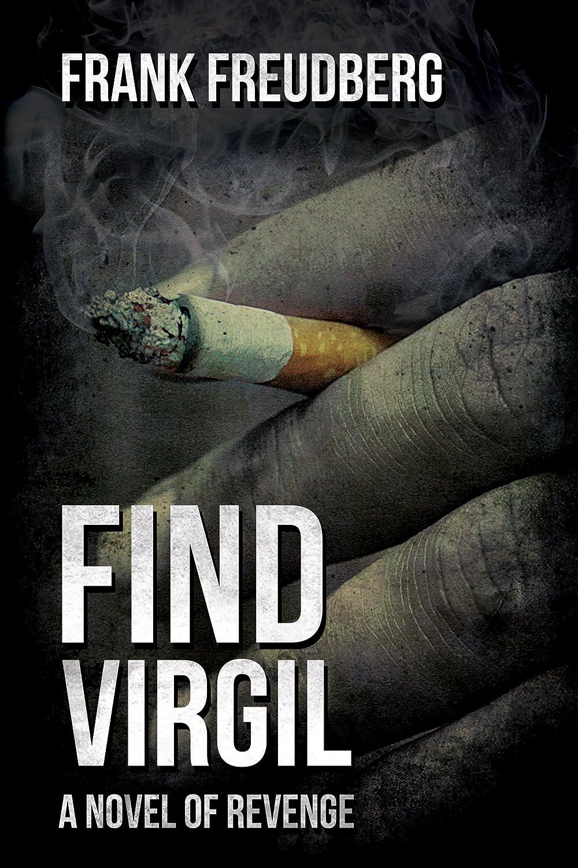 findvirgil