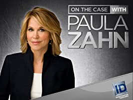 On The Case With Paula Zahn Season 11