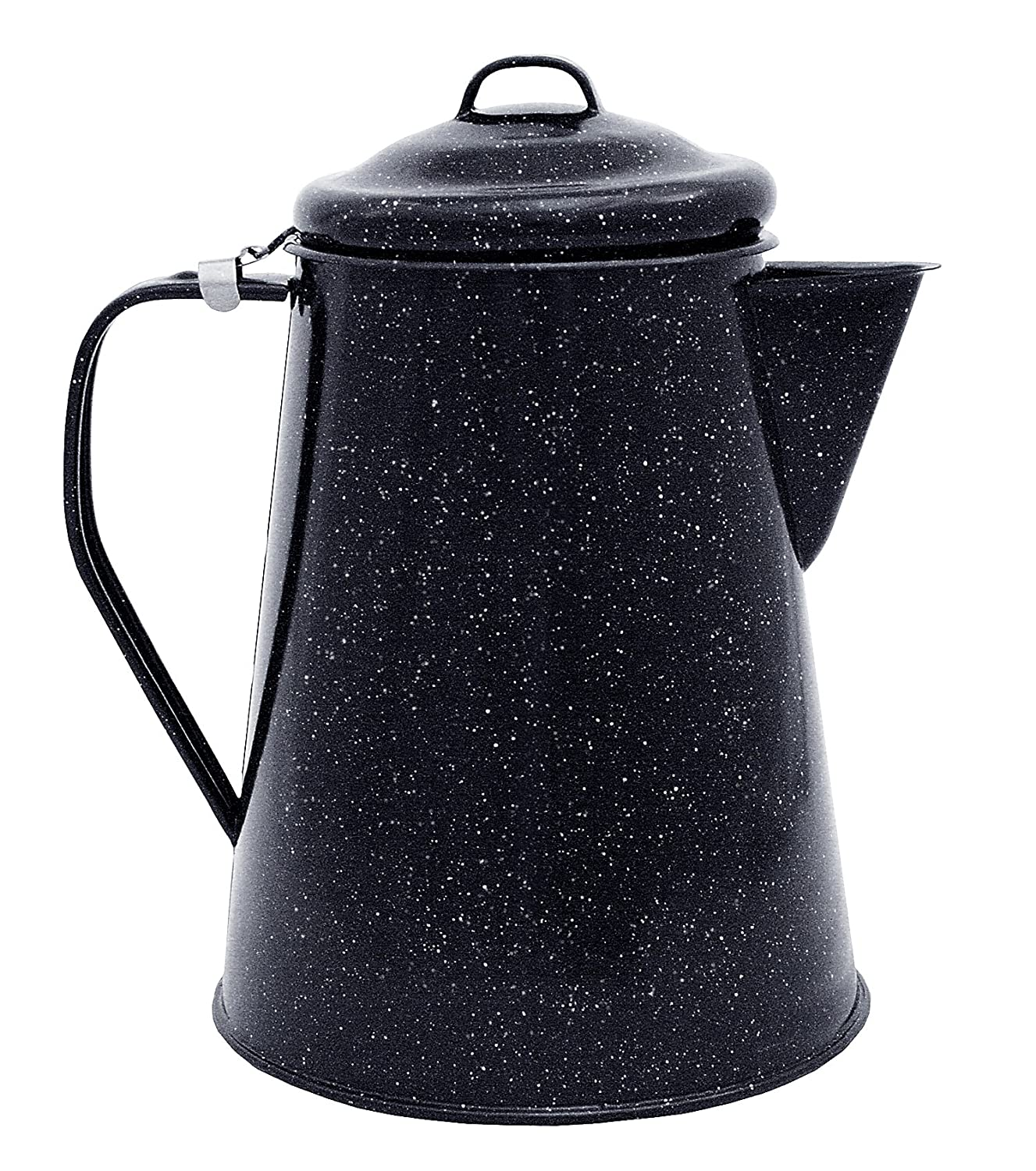 http://www.amazon.com/Granite-Ware-6006-1-3-Quart-Coffee/dp/B000RA3Z0K/ref=sr_1_6?ie=UTF8&qid=1444275955&sr=8-6&keywords=camping+percolator