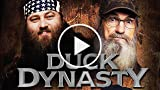 CGR Undertow - DUCK DYNASTY Review for PlayStation...