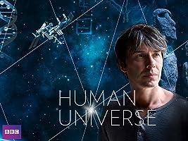 Human Universe Season 1