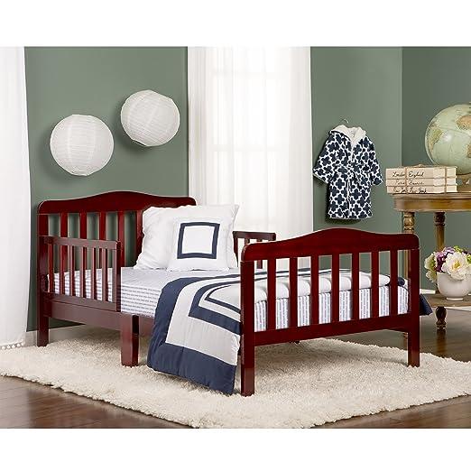 cheap toddler beds