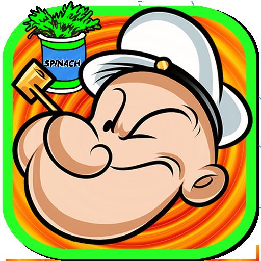 popeye-the-sailor-adventure