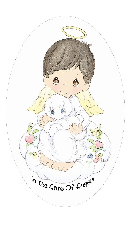 ... moments color moments graphics moments morehead angels precious color