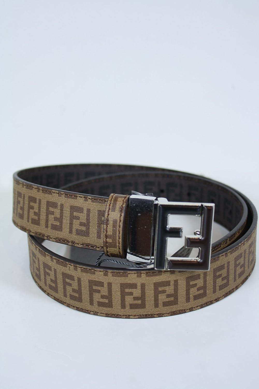 real fendi belts for men wwwimgkidcom the image kid
