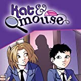 Kat & Mouse (Issues) (4 Book Series)