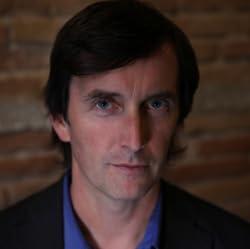 Matt Dunn
