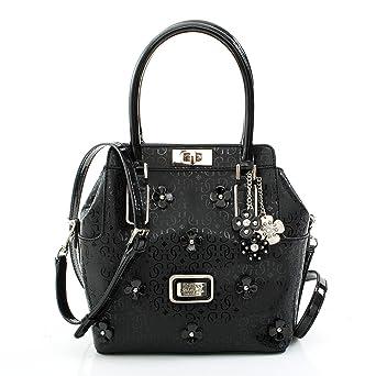 Size 26 x 25cm Signature Croosbody Bag Tommy Hilfiger Damen Tasche