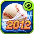Baseball Superstars 2012 from GAMEVIL, Inc