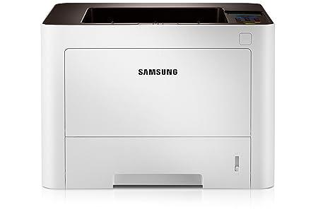Samsung M3825DW Imprimante laser Monochrome Wi-Fi