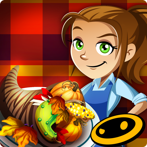 COOKING DASH 2016 (Cooking And compare prices)