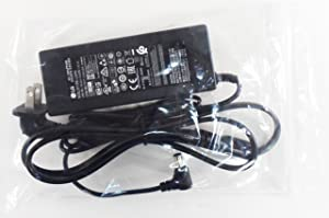 LG LCAP40 AC/DC ADAPTER FOR 43LF5100