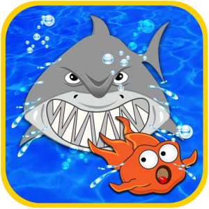 Tap Tap Swim by Hoskins Mobile Apps