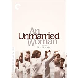 An Unmarried Woman (The Criterion Collection)