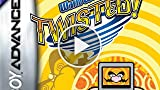 CGR Undertow - WARIOWARE: TWISTED! Review for Game...