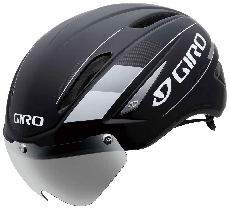 Best Bike Helmet 2017