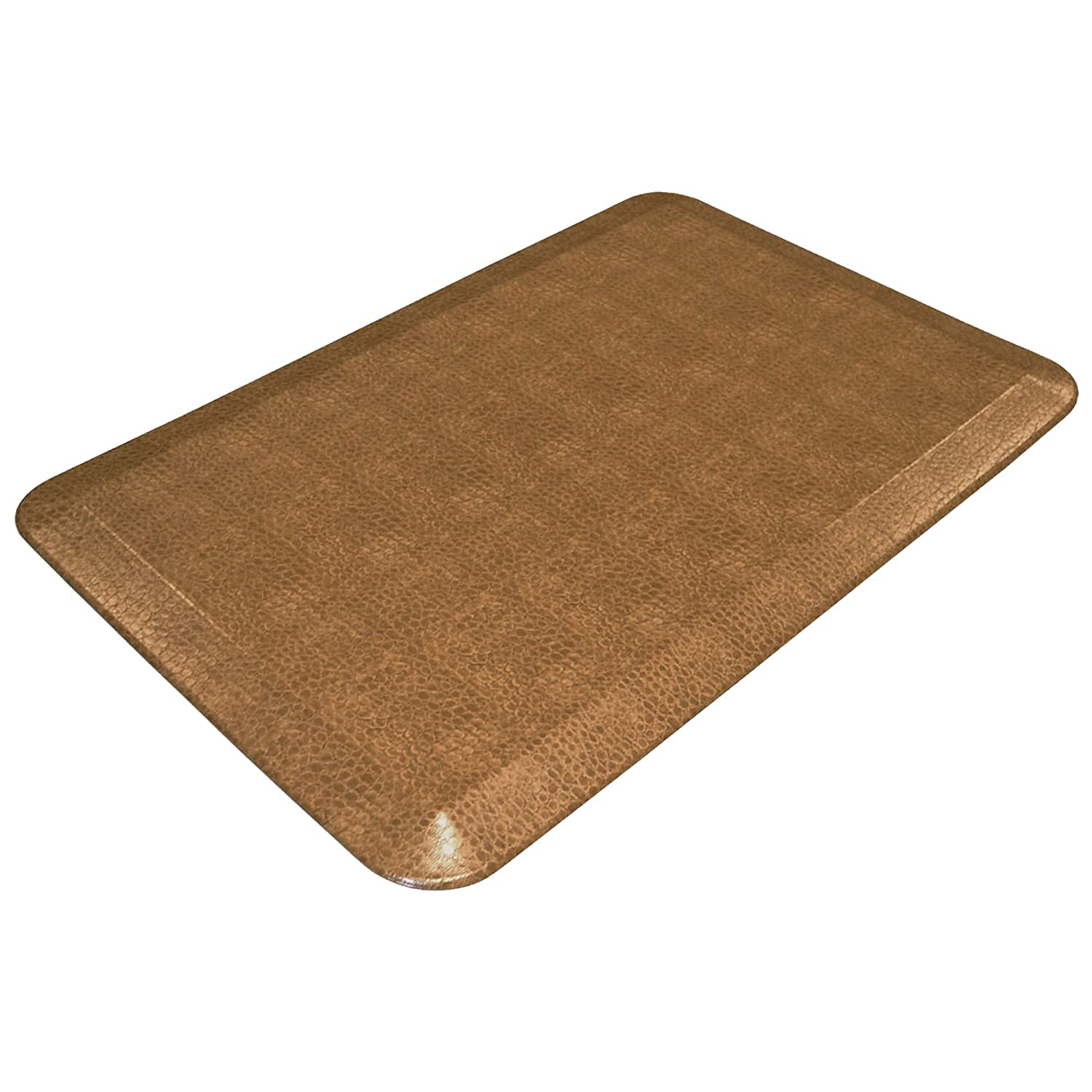 Kitchen Floor Mat Anti Fatigue GelPro Comfort NewLife