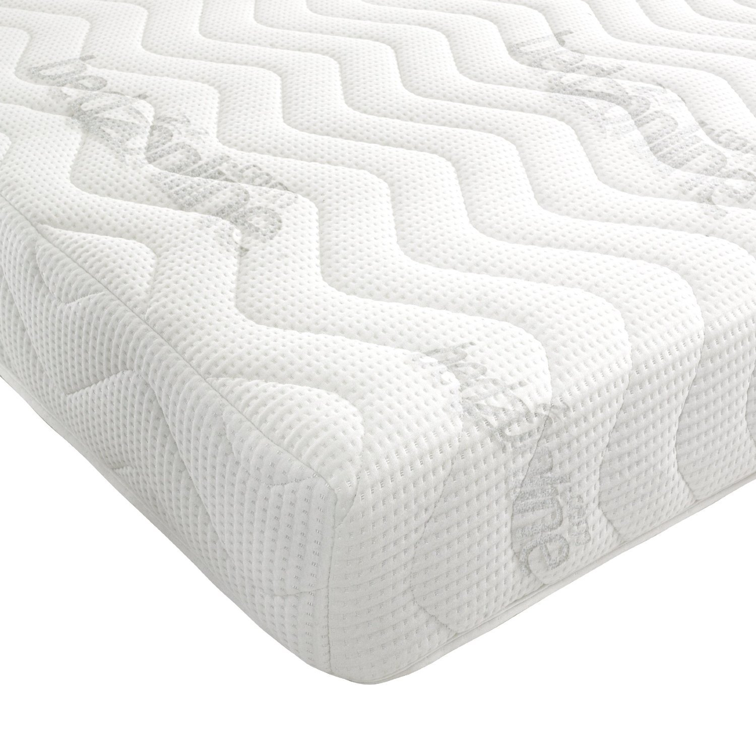 Who Sells Natura Green Spring Liberty Ultra Plush Mattress Queen The Cheapest