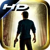 Shadow Guardian HD (Kindle Tablet Edition)