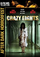 Crazy Eights [HD]