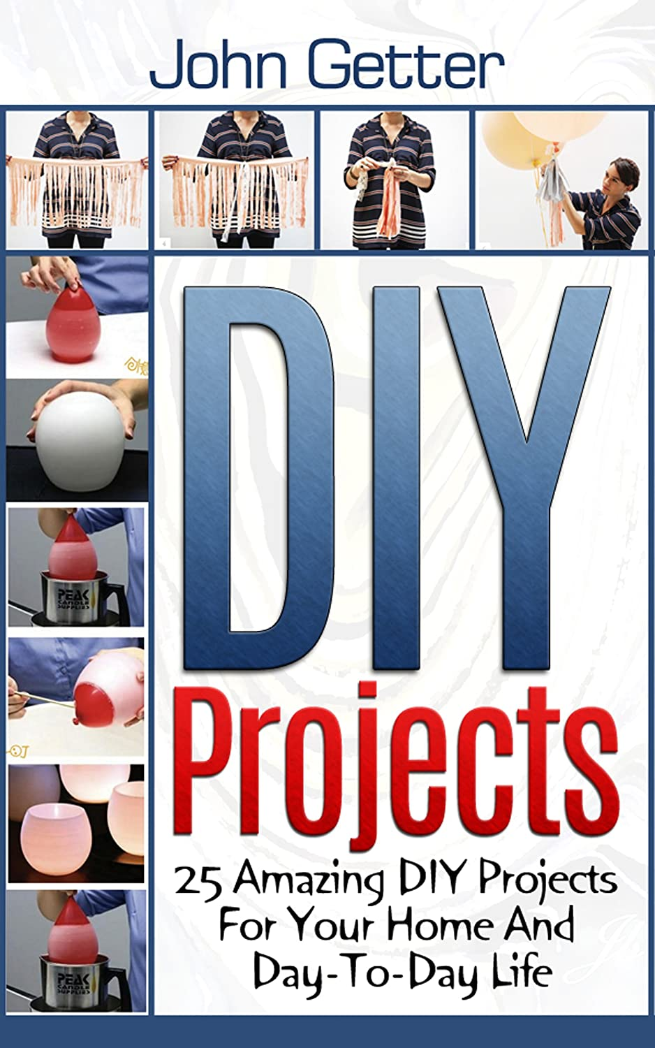 http://www.amazon.com/DIY-Projects-Day-To-Day-organizing-decorating-ebook/dp/B00OPEQ81C/ref=as_sl_pc_ss_til?tag=lettfromahome-20&linkCode=w01&linkId=N4RZQBE4PQ6MSJFA&creativeASIN=B00OPEQ81C