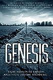 Genesis Boxed Set